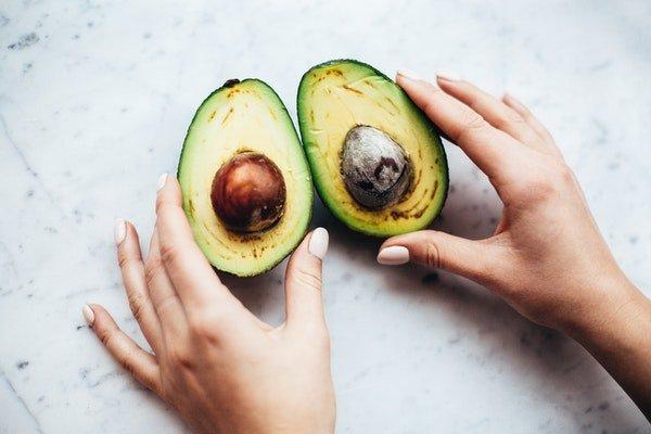 Grow an Avocado Tree from Seed