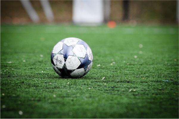 modern football technologies