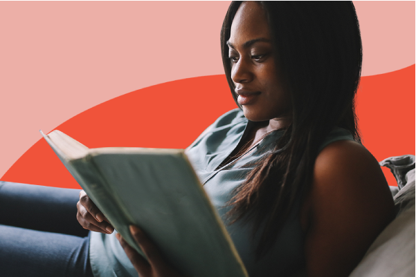 best self-help books for women