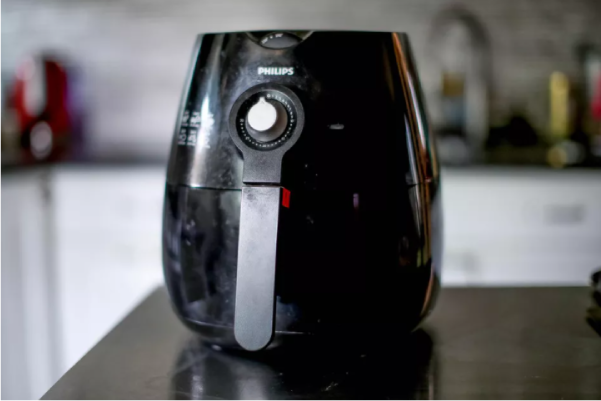 How to Use an Air Fryer: A First-Timer's Guide